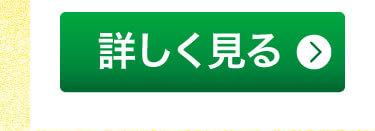 馬刺し5種食べ比べセット『彩』 詳しく見る