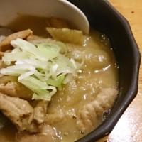 熊本だけでしか食べることができない?珍しい馬肉料理