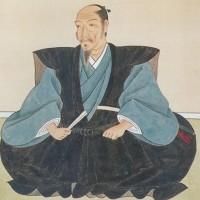 熊本と馬刺しと加藤清正の歴史の話