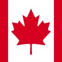 「カナダ産国内肥育」の馬刺しの生産の流れ