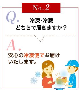 よくある質問NO.2